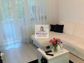 Apartament de vânzare 2 camere, în Piteşti, zona Craiovei