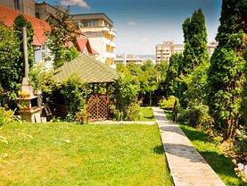 Casa de vânzare 6 camere, în Pitesti, zona Ultracentral