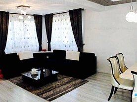 Casa de vânzare 4 camere, în Pitesti, zona Rolast