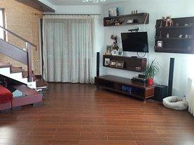 Casa de închiriat 4 camere, în Geamana
