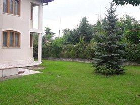 Casa de închiriat 4 camere, în Pitesti, zona Gavana 3
