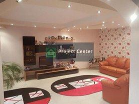 Casa de vânzare 4 camere, în Pitesti, zona Gavana