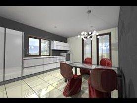 Casa de vânzare 4 camere, în Stefanestii Noi