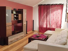 Casa de vânzare 4 camere, în Pitesti, zona Periferie