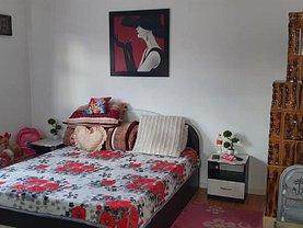 Casa de vânzare 5 camere, în Musatesti
