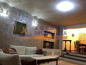 Casa de vânzare 8 camere, în Piteşti, zona Craiovei