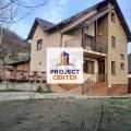 Casa de vânzare 5 camere, în Ştefăneşti