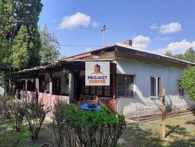 Casa de vânzare 5 camere, în Călineşti