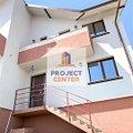 Casa de vânzare 3 camere, în Piteşti, zona Câmpului