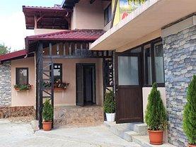 Casa de vânzare 10 camere, în Mioveni, zona Exterior Est