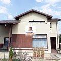Casa de vânzare 4 camere, în Piteşti, zona Exterior Est