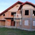 Casa de vânzare 5 camere, în Piteşti, zona Exterior Nord