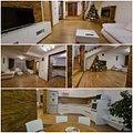 Casa de închiriat 6 camere, în Piteşti, zona Trivale