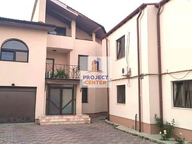Casa de vânzare 6 camere, în Piteşti, zona Găvana 3