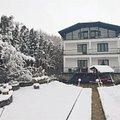 Casa de închiriat 11 camere, în Piteşti, zona Trivale