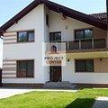 Casa de vânzare 5 camere, în Piteşti, zona Tancodrom