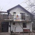 Casa de vânzare 5 camere, în Glâmbocu