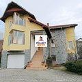 Casa de vânzare 5 camere, în Piteşti, zona Exterior Est