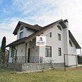 Casa de vânzare 6 camere, în Piteşti, zona Exterior Est