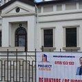 Casa de vânzare 4 camere, în Pitesti, zona Exercitiu
