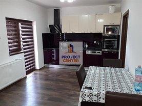 Casa 3 camere în Pitesti, Tancodrom