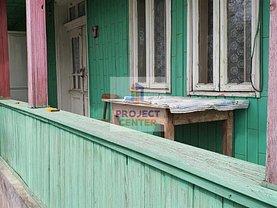 Casa de vânzare 3 camere, în Piteşti, zona Exterior Nord