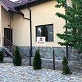 Casa de vânzare 4 camere, în Pitesti, zona Nord-Est