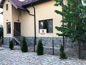 Casa de vânzare 4 camere, în Piteşti, zona Nord-Est
