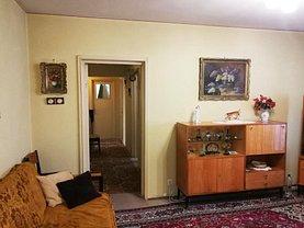 Apartament de vânzare 4 camere în Bucuresti, Militari