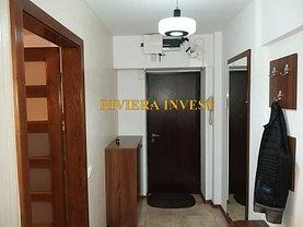 Apartament de vânzare 4 camere, în Constanta, zona Trocadero