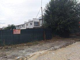 Teren constructii de vânzare sau de închiriat, în Constanţa, zona Kamsas