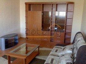 Apartament de închiriat 2 camere, în Bucuresti, zona Chisinau