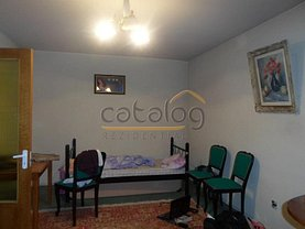 Apartament de vânzare 2 camere, în Bucuresti, zona Chisinau