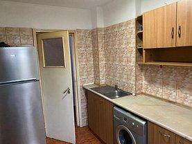 Apartament de închiriat 3 camere, în Bucureşti, zona Lizeanu