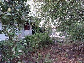 Casa de vânzare 2 camere, în Balaciu