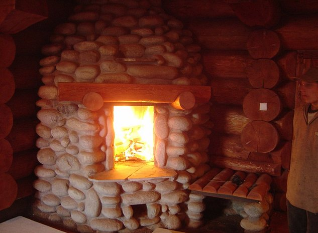 vanzare casa de vacanta -Manzalesti (Meledic ) Buzau - - imaginea 1
