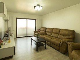 Apartament de vânzare 4 camere, în Focsani, zona Ultracentral