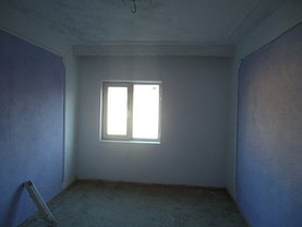 Apartament de vânzare 3 camere, în Focsani, zona Ultracentral