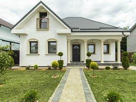 Casa de vânzare 5 camere, în Focsani, zona Nord-Est