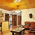 Apartament de vânzare 3 camere, în Predeal, zona Cioplea