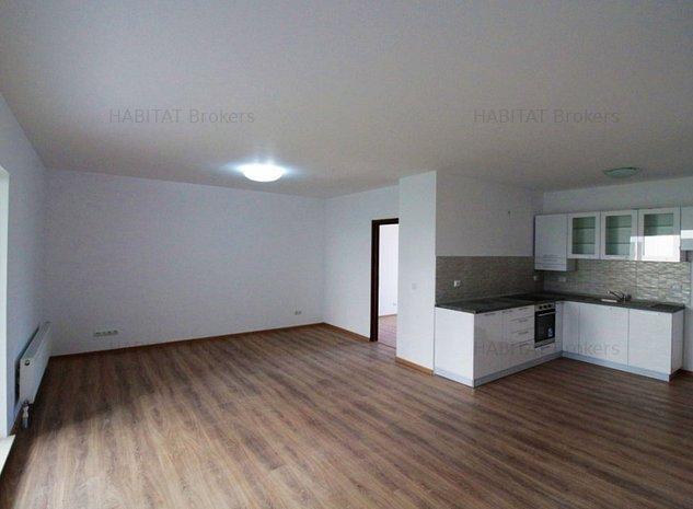 Comision 0 - Felicity - apartamente noi cu 4 camere - imaginea 1