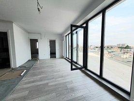 Apartament de vânzare 3 camere, în Bucureşti, zona Pache Protopopescu