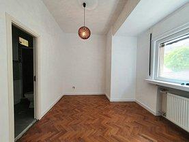 Apartament de vânzare 2 camere, în Bucureşti, zona Armeneasca