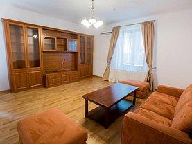 Casa 5 camere în Bucuresti, Eroii Revolutiei