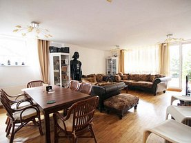 Casa de vânzare sau de închiriat 5 camere, în Corbeanca