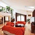 Casa de vânzare 5 camere, în Bucuresti, zona Sisesti