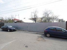 Teren constructii de vânzare, în Bucuresti, zona Eroii Revolutiei