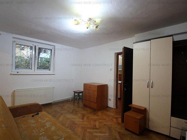 Vanzare Apartament 2 Camere - Floreasca - imaginea 1
