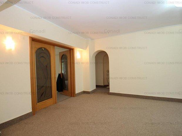 Inchiriere Apartament Bd Unirii-4 Camere-100 mp - imaginea 2