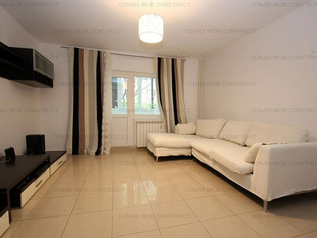 Vanzare Apartament 2 Camere Deosebit - Mircea Voda - imaginea 1
